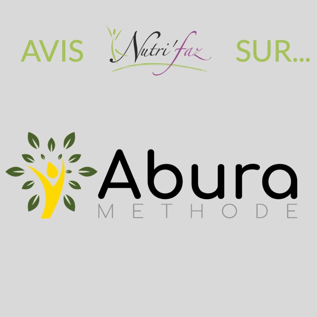 La méthode Abura: c'est quoi?